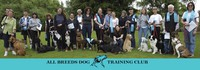 All Breeds Dog Training Club
