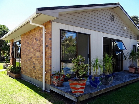 Peaceful Point Wells, Williams Crescent, Point Wells (Bachcare) - 2 night minimum stay