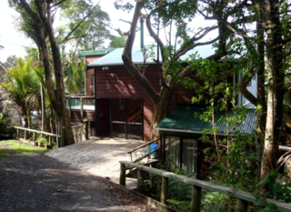 Matakana Beach House  (Bachcare) Leigh Road, Mathesons Bay: From $185.00 per night