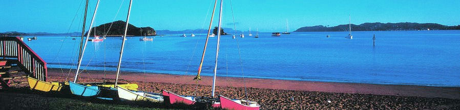 Marlin Court Motel: Paihia #1306: From $99.00 per night